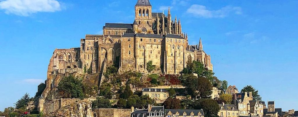The 25 Best Sights To See In France Part I French Affaires